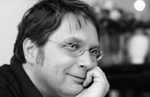 Ralf Werner (2014)